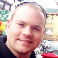 Dan-1146189, 28 from Chicago, IL