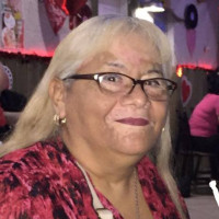 Celia-1229942, 62 from Brownsville, TX