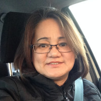 Joy, 52 from Winnipeg, MB, CA