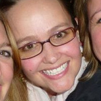Suzie-953638, 37 from Spokane, WA