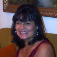 Luisa, 56 from Santiago de los Caballeros, DO
