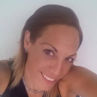 Monica-1193023, 34 from Puebla, MEX