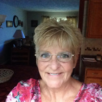 Kim, 57 from Gibsonia, PA