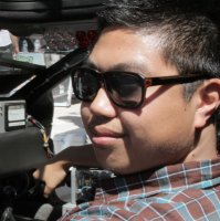 Ervin-569563, 32 from Suisun City, CA