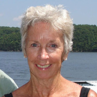 Mary, 70 from West Chicago, IL