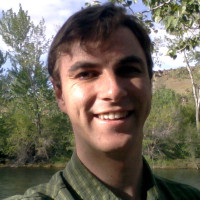 Gregory-1076680, 25 from Boise, ID
