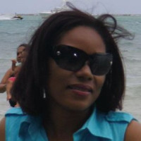 Maria-1195972, 43 from Santo Domingo, DOM