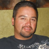 Juan-644293, 38 from Las Cruces, NM