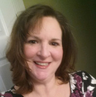 Kellie-1174819, 47 from Farmington, MI