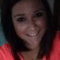 Kristin, 26 from Bixby, OK
