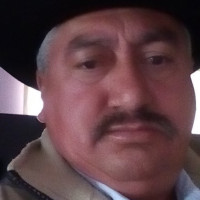 Enrique, 54 from Atizapan de Zaragoza, MX