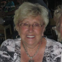 Dianne-971938, 71 from Cheyenne, WY