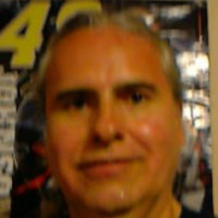 Christopher, 55 from Keizer, OR