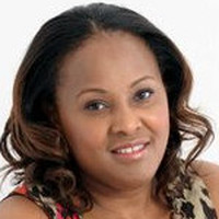 Agnes-1121748, 46 from London, GBR