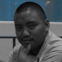 Robert-707474, 28 from Pearl City, HI