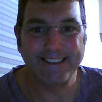 William-843318, 49 from Levittown, PA