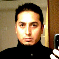 Jose-1026199, 37 from Holland, MI