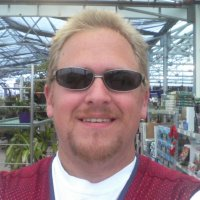 Christopher-691551, 28 from Sidney, OH