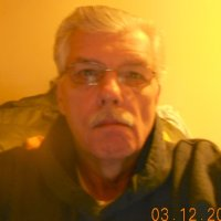 Robert-699732, 64 from Steubenville, OH
