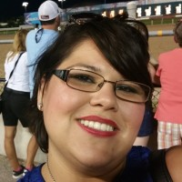 Ramonita, 33 from San Antonio, TX