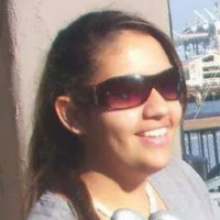Anna-1151521, 19 from Denver, CO