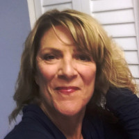 LuAnn-1219188, 48 from Sea Isle City, NJ