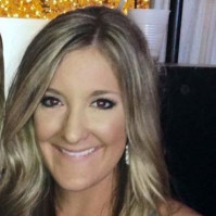 Kate, 28 from New Orleans, LA