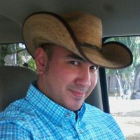 David-692120, 37 from Floresville, TX