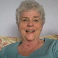 Carolyn, 70 from Village of Clarkston, MI