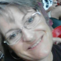 Ruth-438717, 50 from Phoenix, AZ