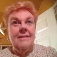 Regina M, 78 from Perkasie, PA
