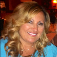 Nancy-1019514, 50 from Mahopac, NY
