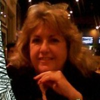 Mary-457430, 61 from Las Vegas, NV
