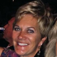 Cheryl-1140947, 51 from West Des Moines, IA