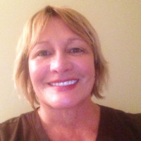 Teena-608697, 57 from Columbus, GA