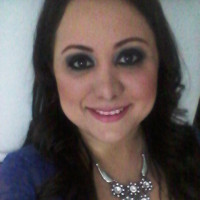 Carmen-1180568, 30 from Los Mochis, MEX