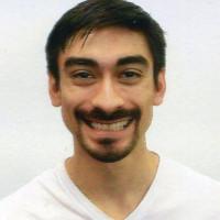 Joaquin-1231863, 29 from Amarillo, TX