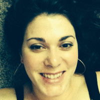 Kelley-1196234, 31 from Vancouver, WA