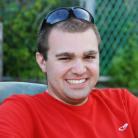 Matt-644201, 23 from Kingwood, TX