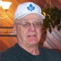 Fred-481557, 75 from Regina, SK, CAN