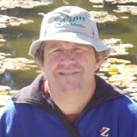 Bruce, 51 from Grand Junction, CO