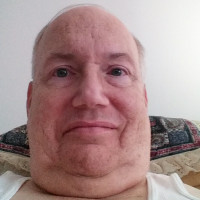 Tom, 70 from Grand Rapids, MI