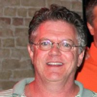 Bob-879967, 53 from Burnet, TX