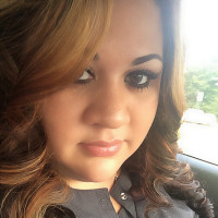 Reyna-1112699, 28 from Richmond, VA
