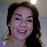 Gabriela-1119832, 41 from Lake Forest, CA