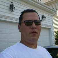 Jorge, 48 from Falls Church, VA