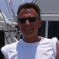 Jim-625935, 50 from Muskegon, MI