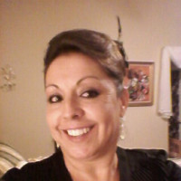 Silvia-1198634, 56 from California, PA