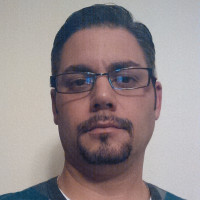 Chris, 39 from Casa Grande, AZ