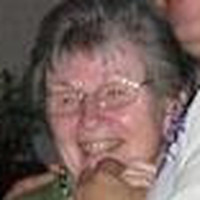 Lois-1019208, 76 from Newark, NY